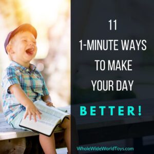 11_1-minute-ways-tomake-your-day-3